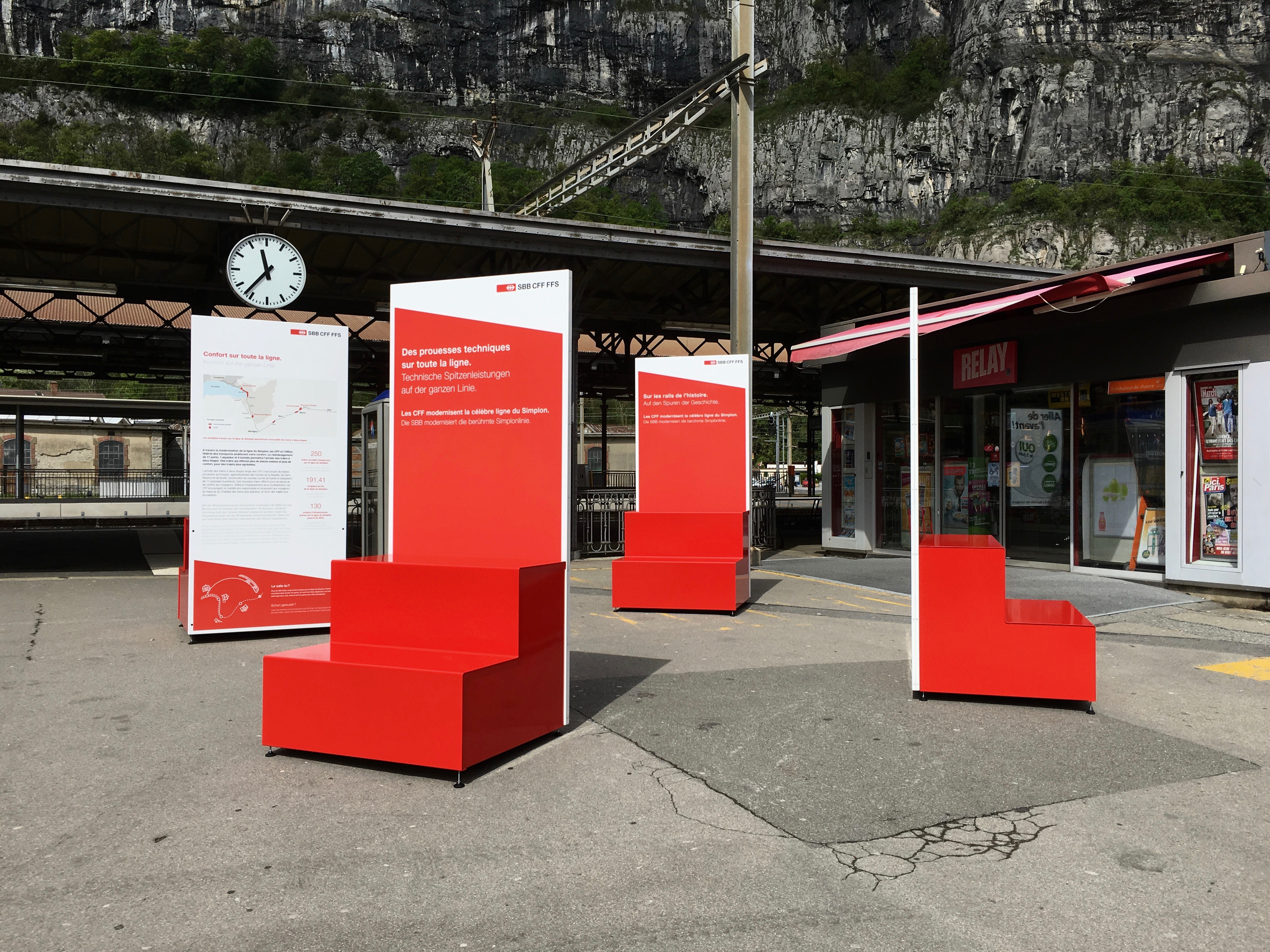 exposition gare st-maurice.jpg