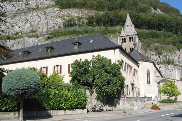 saint maurice singles Chillchalet: great for singles - see 96 traveler reviews, 67 candid photos, and great deals for chillchalet at tripadvisor bourg saint maurice tourism.